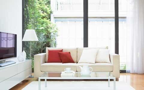 センスのよい素敵な家にするための方法「コラージュワーク」