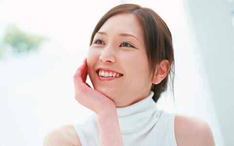 自宅で簡単、「炭酸美容」で夏の肌荒れ・疲れ肌をイキイキ回復!