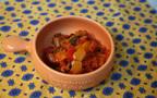 作り置きOK、アレンジ自在! 南仏料理のラタトゥイユのレシピ