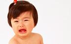 子供の人見知り、ひどい子・しない子の違いと対処法