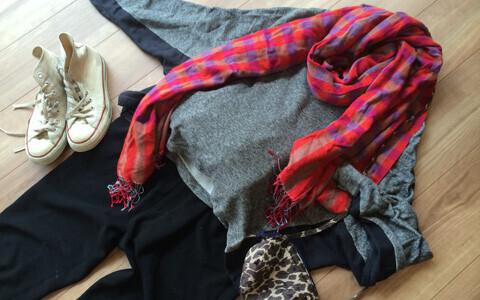 マタニティ~授乳中・卒乳後まで、長くファッションを楽しむためのポイントとは