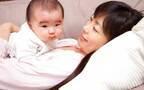 母乳育児:母乳が出過ぎる 「溜まり乳」の乳腺炎対策