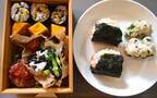 つわり期の食事に! おすすめのマクロビオティック食品