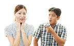 妊娠中、つわりでつらい時期に夫が絶対言ってはいけないフレーズ