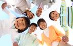 子育ての疲れや悩みを解決! 地域のママコミュニティを活用しよう