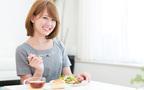 妊婦の体重管理に! 食事やおやつのコツと注意点