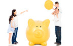 案外知らない!「お金の3つの機能」(子どもに教えたい「お金の知恵」特集1)