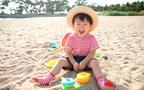 幼稚園の未就園児対象のプレ保育、参加するとどんなメリットがあるの?