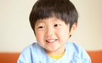 幼稚園の入園準備は今のうちに! 楽しい園生活にむけて、やっておきたいポイント4つ