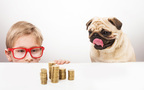 幸せなお金持ちの「お金の教育」(子どもに教えたい「お金の知恵」特集3)