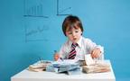 """人生の幸せは""""お金のIQ""""と""""お金のEQ""""のバランスで決まる!(子どもに教えたい「お金の知恵」特集4)"""