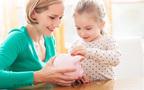 お金と健康的につきあうには、「お金のEQ」が必要(子どもに教えたい「お金の知恵」特集5)