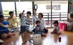 子供と音楽を楽しめるMusic Together<font size=1>®</font>