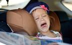 子供が外出先でぐずったときの対処法3つ【幼児期編】