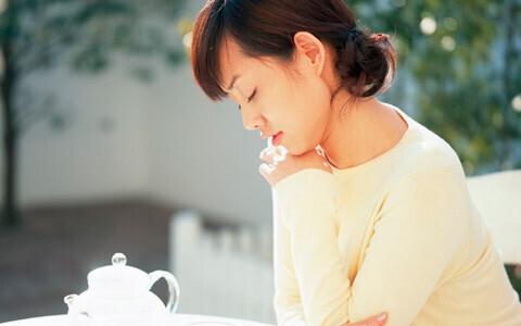 日本人の2人に1人ががんになる時代、女性が知っておくべき、がん治療とお金のこと