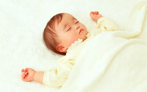 みんなどうしてる? 寒い時期の子供の寝冷え対策