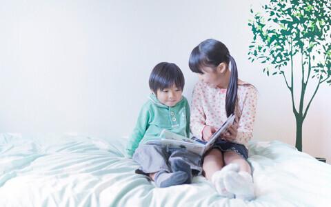子ども2人目の妊娠・出産はいつがベスト? ~3歳差のメリット・デメリット~