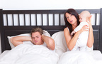 産後クライシスで夫婦関係をギクシャクさせないためにできること3つ