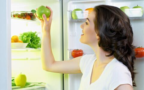 食材のロスをなくしたい! 冷蔵庫をスッキリ片付ける整理整頓のコツ