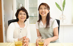 いざという時に役立つ! 義母との関係を円滑にする有効な褒め言葉5つ