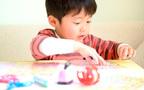 大人にとってのごみは、子どもにとっての教育アイテム! 廃材遊びで子どものセンスを高めよう!