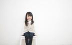 子供に合った椅子、選んでる? 子供の椅子選びで重要なポイント3つ