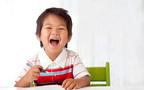 年長児ママは今のうちから入学準備を! 子どもの学習習慣を付けるためにできること
