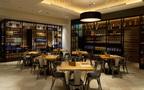 子供と行けるレストラン:イタリア直輸入の最高級モッツァレラチーズを味わう!「オービカ モッツァレラバー六本木ヒルズ店」