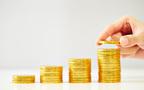 あなたの家の「貯蓄力」をズバリ診断 (貯まる家計の作り方特集1)