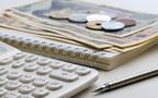 固定費を見直すと、貯蓄力がアップ! (貯まる家計の作り方特集4)