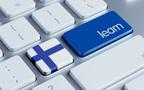 北欧の教育システムの特徴。学力世界水準が上位なのに宿題はなし!?