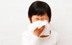 子供の咳や鼻水にも! 風邪対策クリームを手作りしよう!
