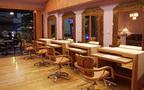 子供と行ける美容院:恵比寿のオープンなおもてなし美容院「hair Hana」