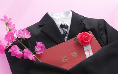 幼稚園の卒園準備、ママの服装、流行は?