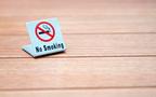 パパの禁煙をバックアップ! ママができるパパへのサポート4つ