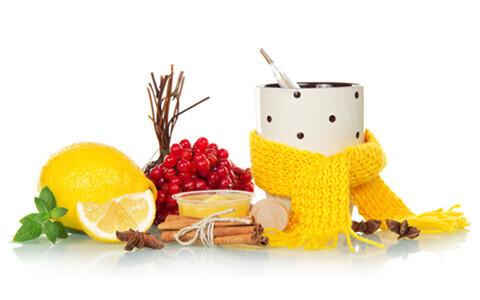 生姜とレモンで冬を乗り切る! 子供でも飲みやすいハニーレモンジンジャーシロップ