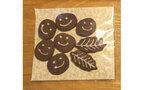 バレンタインギフトにも! フライパンでも焼けるチョコクッキー