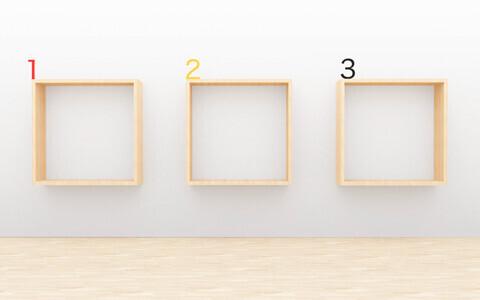 「部屋の片付け」の考え方に見る、家計管理との共通点とは?(その2)
