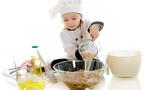 計量カップでだけ作れる! 簡単手作り濃厚チーズケーキ