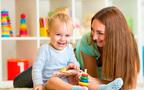 遊びながら学べる! 親子で気軽にできる知育遊び<想像力&記憶力ゲーム編>