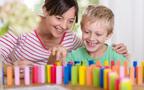 遊びながら学べる! 親子で気軽にできる知育遊び<言葉&数字遊び編>