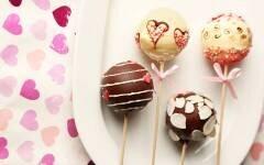 ハーフバースデーの祝い方アイデア5選 ケーキや写真はどうしてる?
