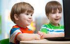 プログラミングが子供の習い事のブームに!? ゲーム感覚で楽しく、無料でプログラミングが学べるサイト3選