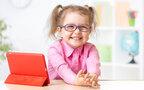 出かけられない日の子どもの遊び相手に、楽しく遊べて脳トレにもなるすごいアイテム