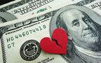 離婚時の弁護士費用(「離婚」が頭をかすめた時に…特集3 )