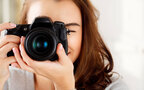 一眼レフ? コンデジ? 子どもたちの成長を残すカメラの選び方(ママのためのカメラ選び1)