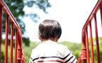 ママファッション:子どもと一緒でも動きやすい! 優秀なボトム3選