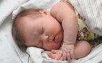 赤ちゃんにもニキビができる!? 乳児湿疹について知っておきたいこと