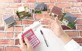 小規模宅地の特例を受けるための要件2つ (ママが知りたい実家の相続税特集5)