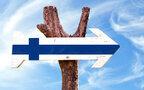 世界の育児を検証! フィンランド式育児